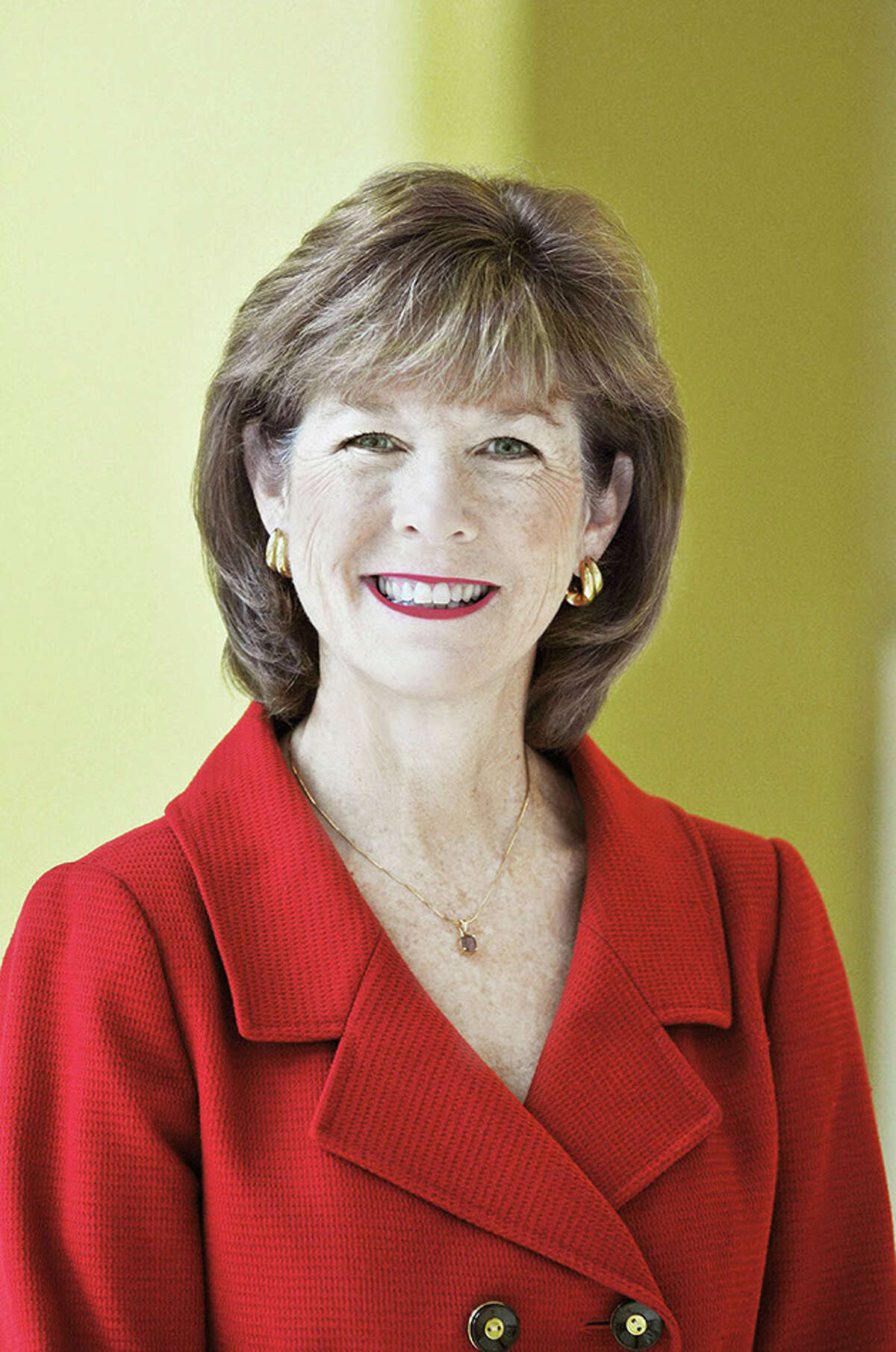 Susan Blaney, MD Specialty:Pediatric Hematology-Oncology Hospital:Texas Children's Hospital