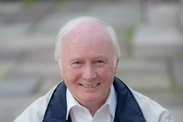 Democrat Philip Dwyer hopes to win the 28th district's state senate seat this November. The candidate currently serves as Board of Education Chairman in Fairfield, Conn.