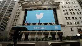 Major internet services including Twitter suffered outages Friday after Dyn, a company that serves as an internet switchboard, said it was under attack. Going after companies like Dyn can cause far more damage than aiming at a single website.