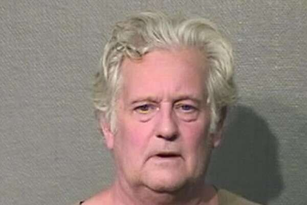 Lawrence Fox, 56, is charged with murder after admitting to police that he killed Randy Erekson, 19, in 1986.