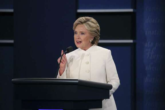In the final debate, Hillary Clinton ran and hid when asked about pay-for-play at the Clinton Foundation. And for good reason. The emails reveal how foundation donors were first in line for favors and contracts.