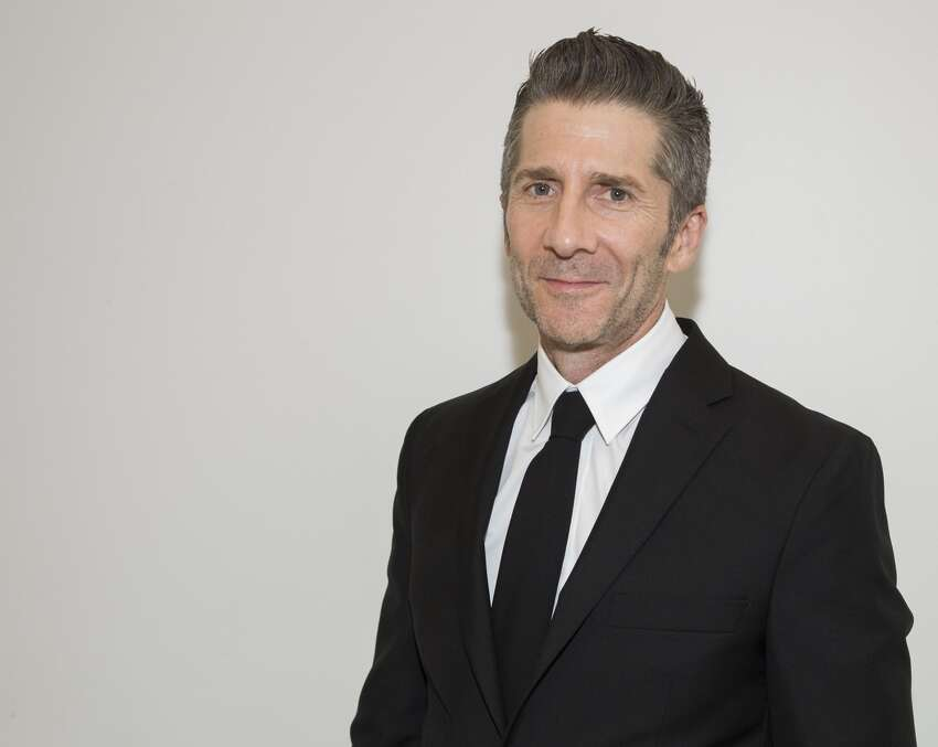 CONNECTICUT COLLEGE Leland Orser, actor and director