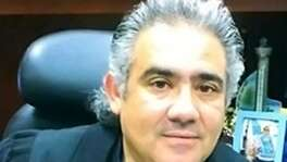 Associate Judge Oscar Kazen's firing has sparking a feud between the county commissioners court and judges over who gets to appoint associate judges. There is a solution — eliminate the associate judge slot altogether.