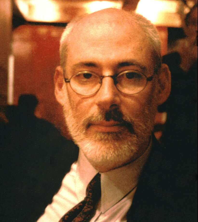 Joel Spector died Oct. 13. He was 67. Photo: Contributed Photo