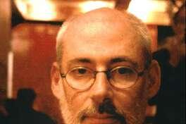 Joel Spector died Oct. 13. He was 67.
