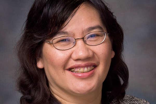 Dr. Xifeng Wu