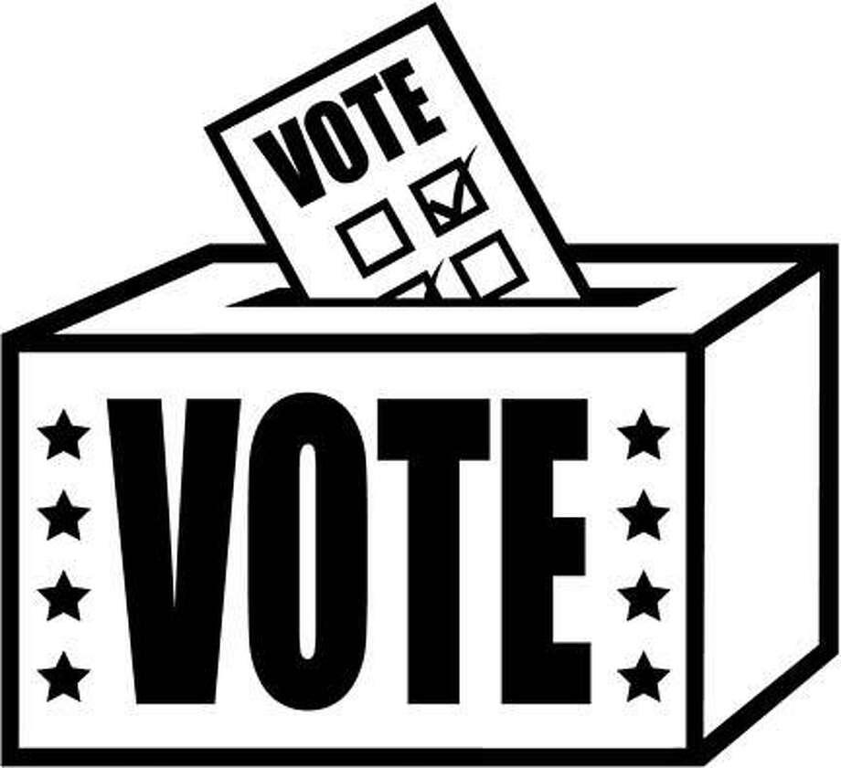 Sample Hale County Ballot, Nov. 8 General Election - San Antonio ...