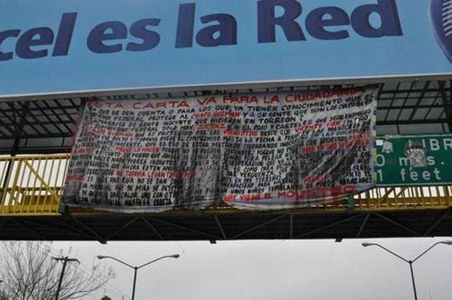 Foto por Vicente Rangel Hernández