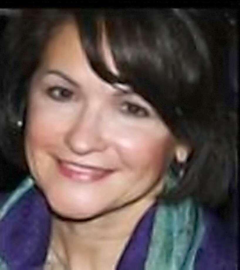 Judge Yolanda Uresti Reprimanded For Incompetence San