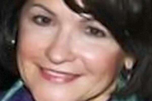 Justice of the Peace Yolanda Uresti