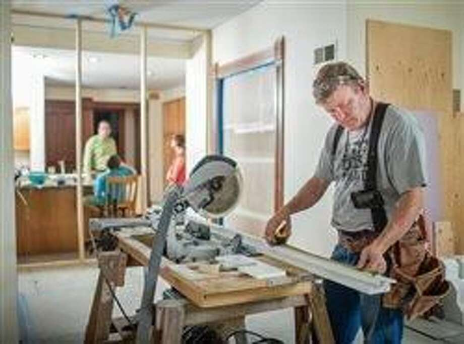 4 questions smart homeowners must ask remodelers