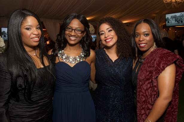 Were you Seen at The Sage Colleges' Centennial Gala on Friday, Oct. 21,  2016 at The Armory at Sage? All proceeds from the gala will benefit  Sage's Centennial Scholarship fund.