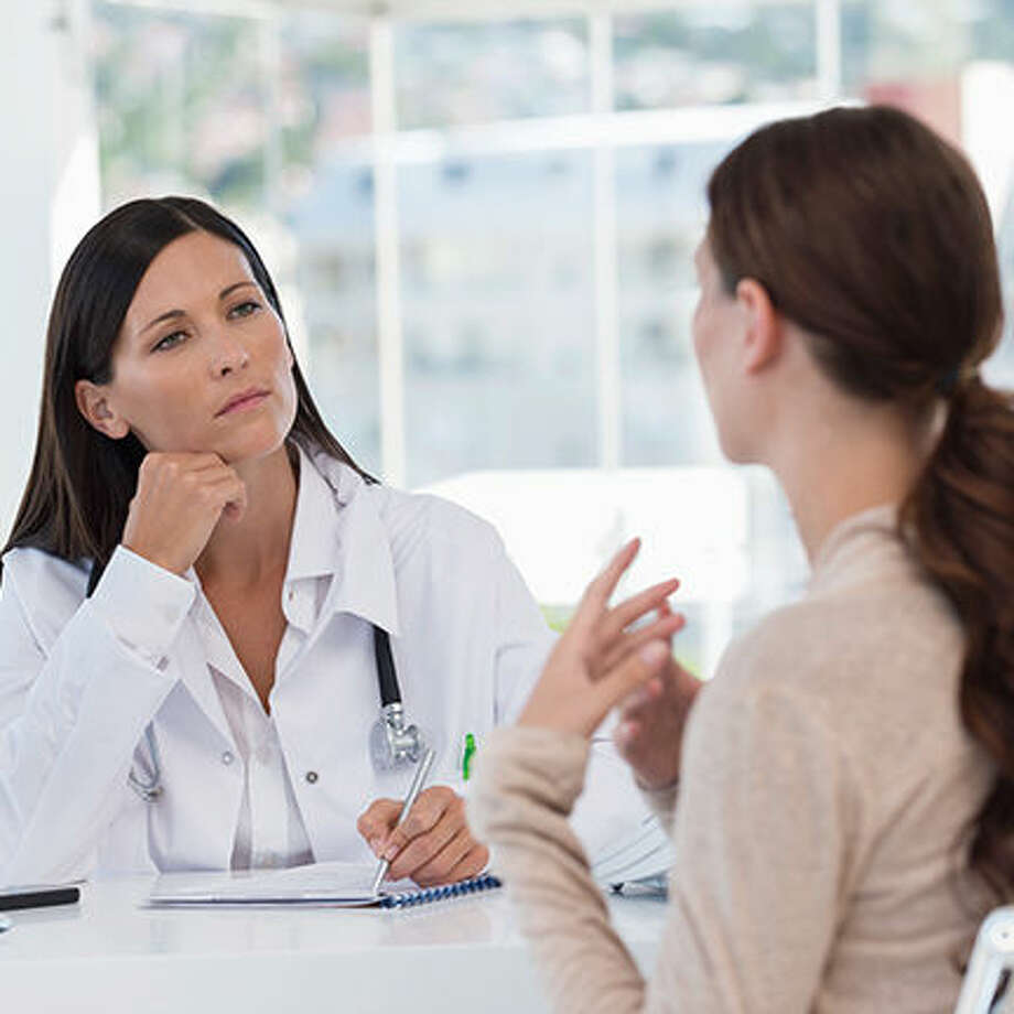 Understanding a Breast Cancer Diagnosis