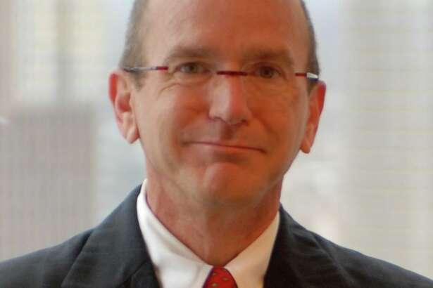 Steven Kirkland