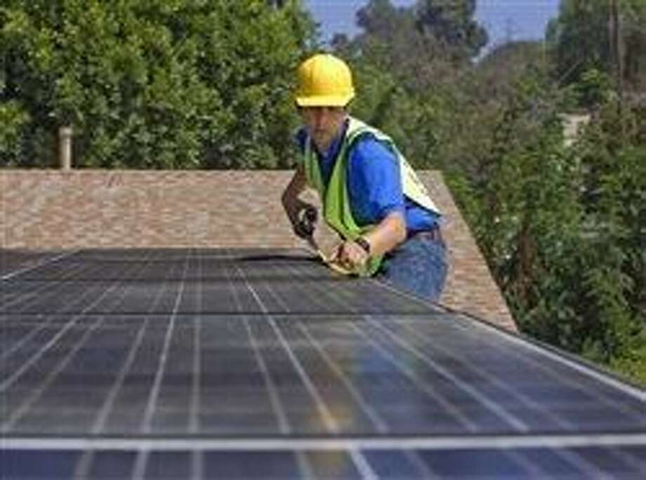 Simple tips to save money, conserve energy as the heat rises