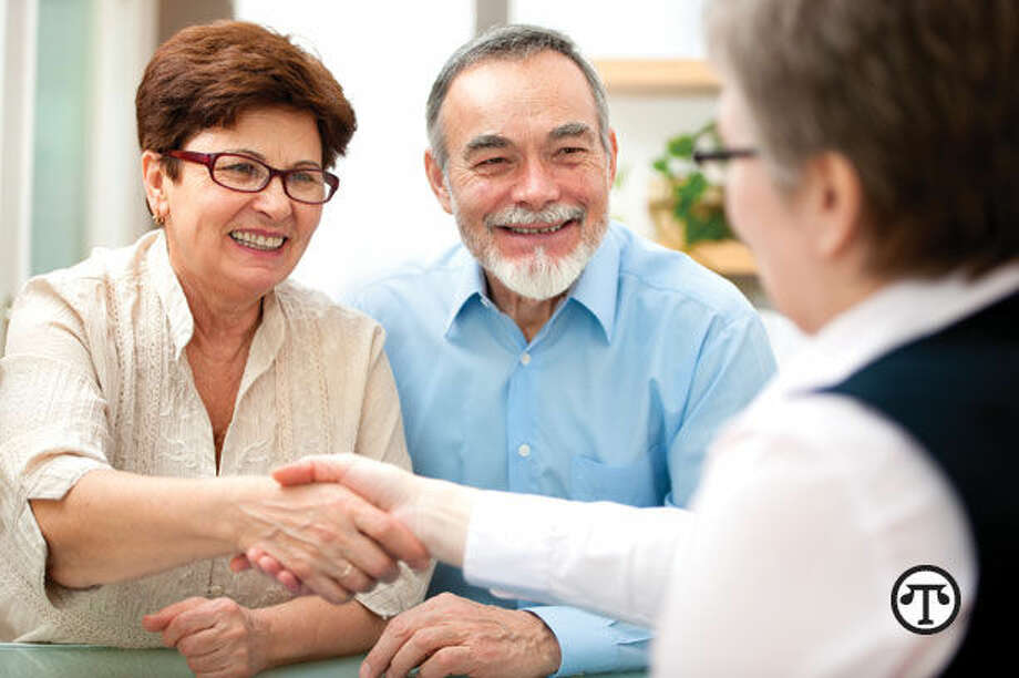 Annuities can be a dependable, long-term means of retirement savings. (NAPS)