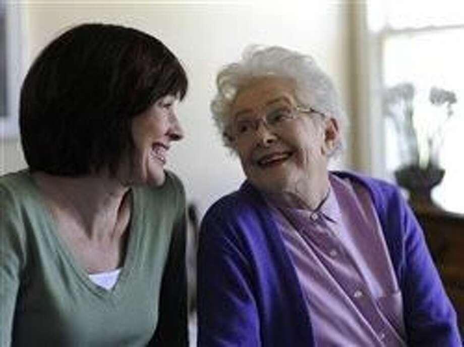 La verdad sobre el Alzheimer: la detección precoz marca la diferencia