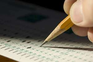 STAAR results won't count against fifth- and eighth-graders