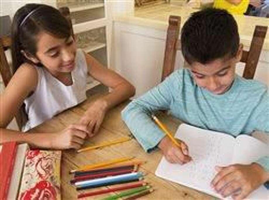 5 hot trends in school supplies