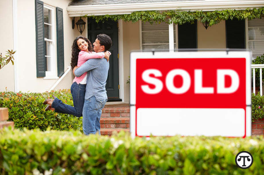A gradually improving economy, robust job growth and spectacularly low mortgage rates means the appetite for home purchases is as large as it has been since before the Great Recession. (NAPS)