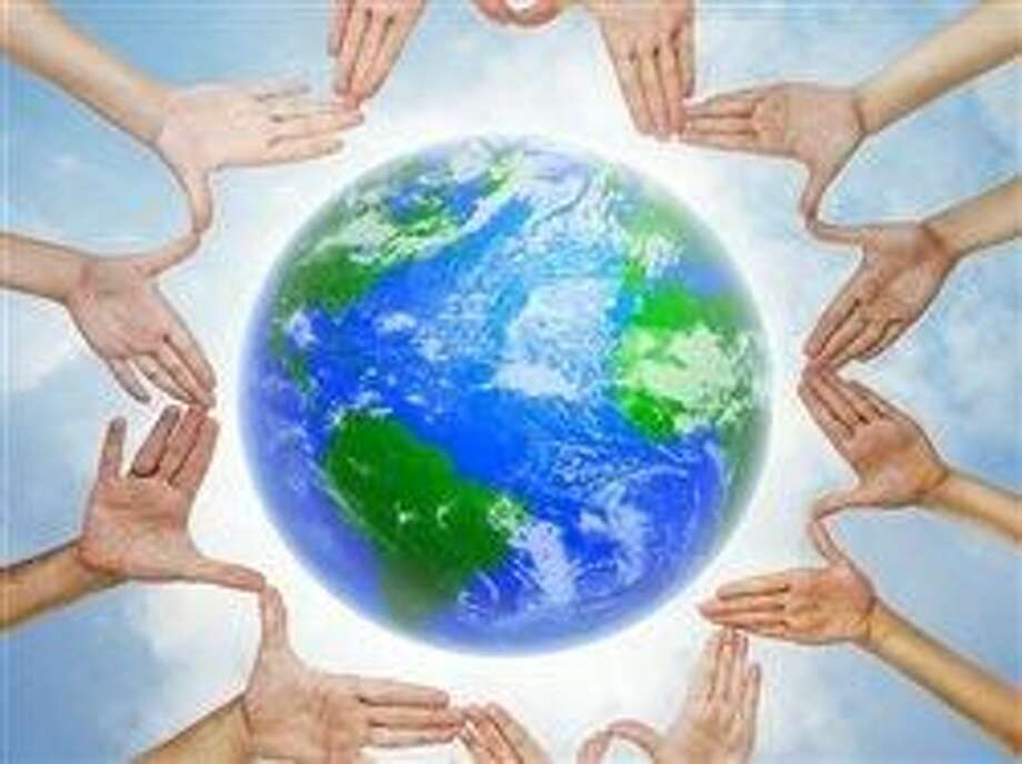 4 ways to make every day Earth Day