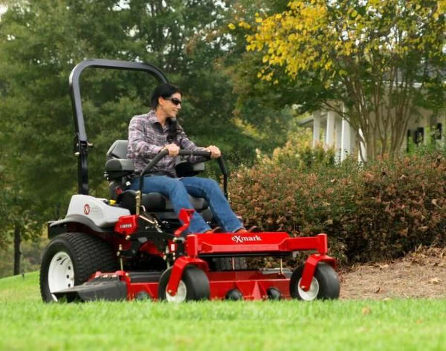 Tips for Picking the Right Lawn Mower