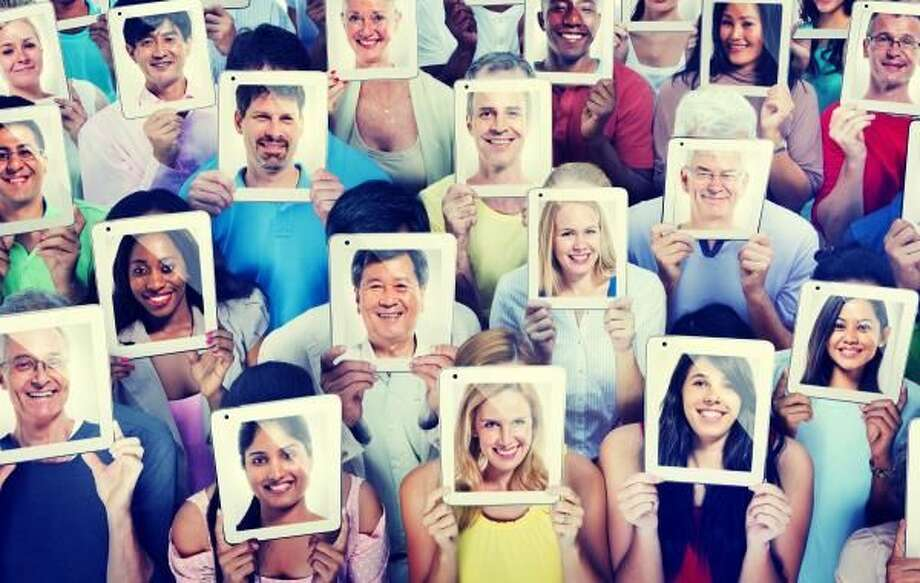 Why It's Important to Carve Your Own Identity