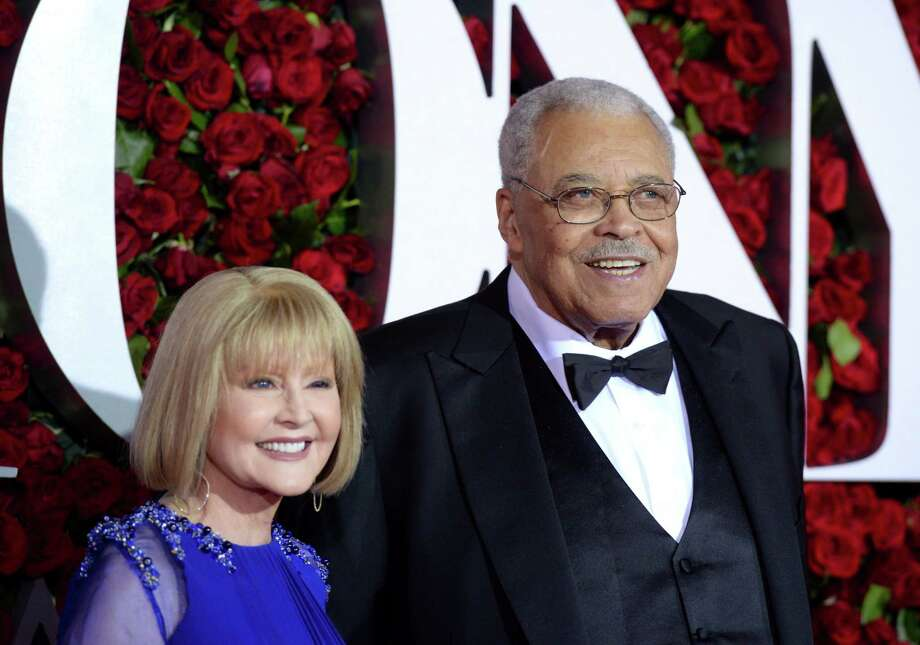 James Earl Jones wife Cecilia Hart passes away after cancer battle