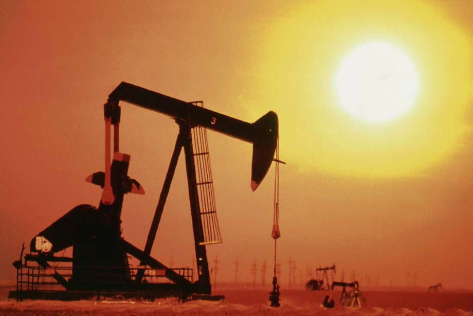 essay on rising oil prices Free oil prices essays and papers rise and fall of oil prices research papers look at macroeconomic variables that affect the price of oil, and discusses the debates.