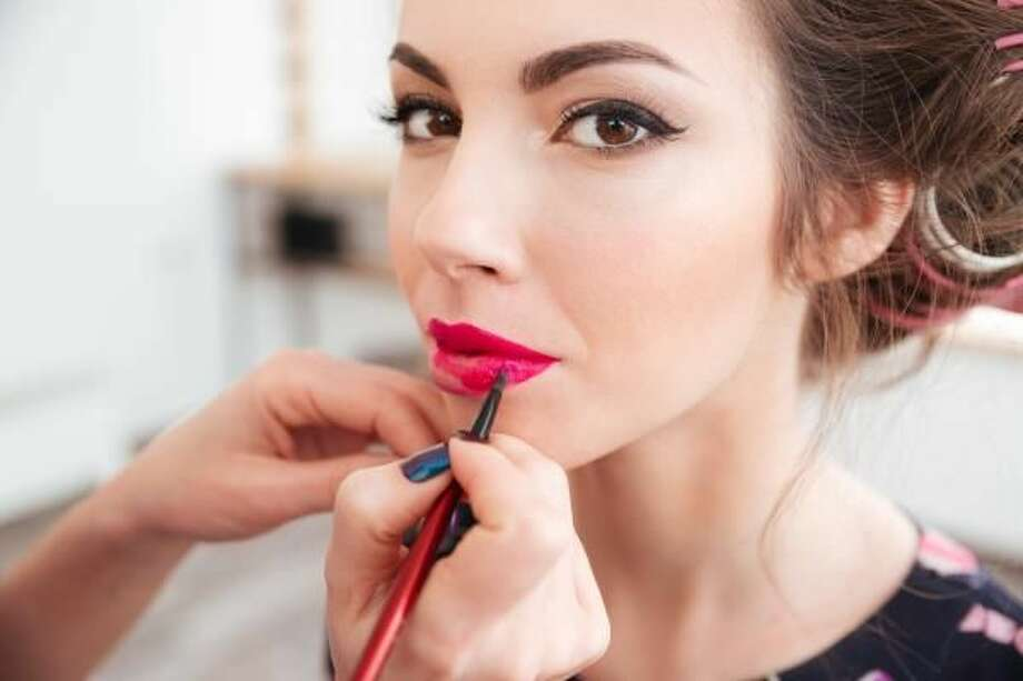 Simple and Easy Ways to Update Your Beauty Routine