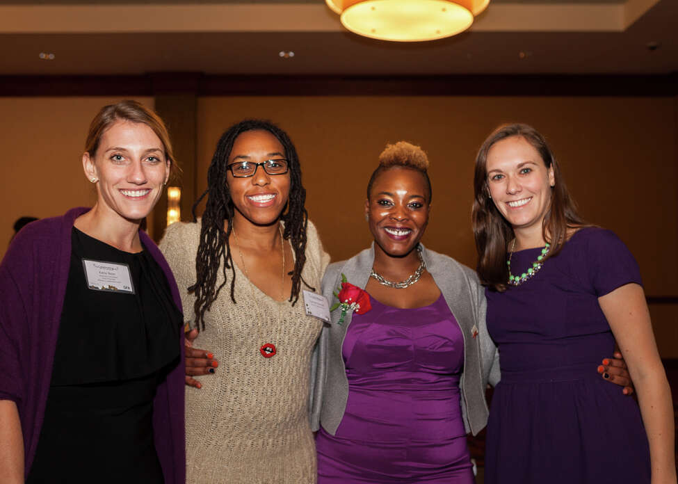 Were you Seen at Upper Hudson Planned Parenthood's Gala celebrating 100 Years of Choice held at the Hilton Garden Inn in Troy on Friday, October 21, 2016?