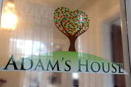Adam's House™, a newly opened grief education center in Shelton, is holding its Healing Hearts Paddle Tournament on Saturday, Nov. 19 at 1:30 p.m.