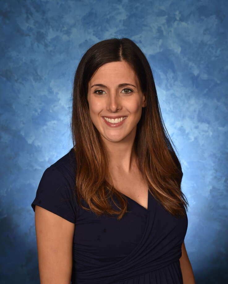Click through the slideshow to learn who has been hired or promoted recently in the Capital Region. Lindsay Ferraro joined the Neuroscience Center at Ellis Medicine in Schenectady. Ferraro recently completed a fellowship in epilepsy at the Hospital of the University of Pennsylvania in Philadelphia, where she also completed her residency in neurology.