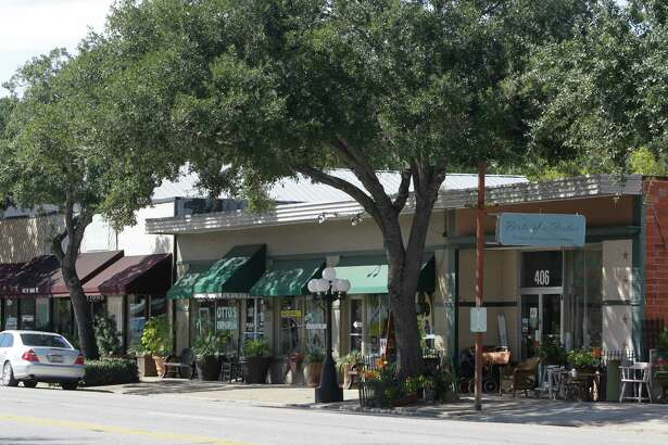 Merchants with businesses along Tomball's main street are asking the city council for help after the loss of street parking earlier this year triggered a dip in business revenue.