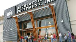 Specialty outdoor retailer REI will keep its stores closed on Black Friday for the second year in a campaign to encourage people to spend time outdoors. CEO Jerry Stritzke told the Associated Press that the company's move last year, which it dubbed #OptOutside, gained momentum on social media from various outdoor groups.