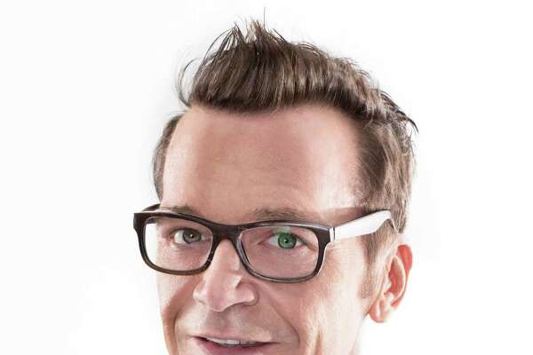 Tom Arnold will stop at Comix at Mohegan Sun for four performances Thursday-Saturday, Oct. 27-29.