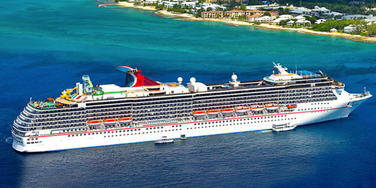 A boss in Iowa is taking his 800 employees on a Caribbean cruise! Click the gallery to see the companies with the best employee perks.