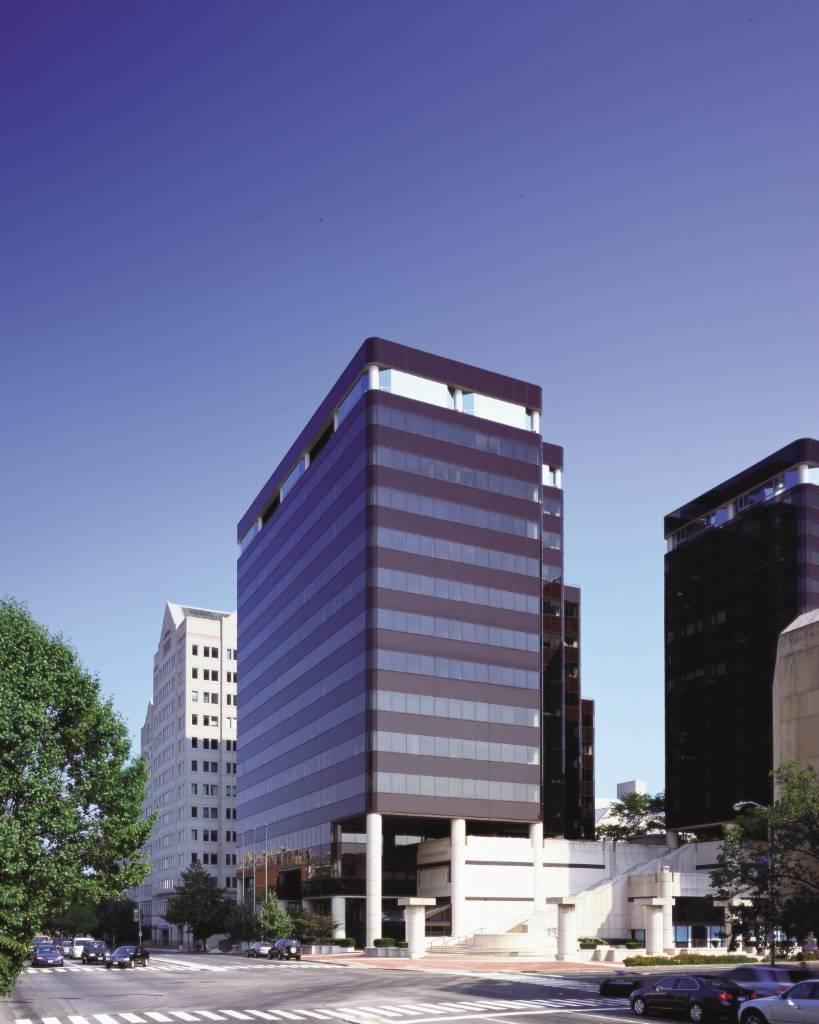 Indeedcom doubles its floor space StamfordAdvocate