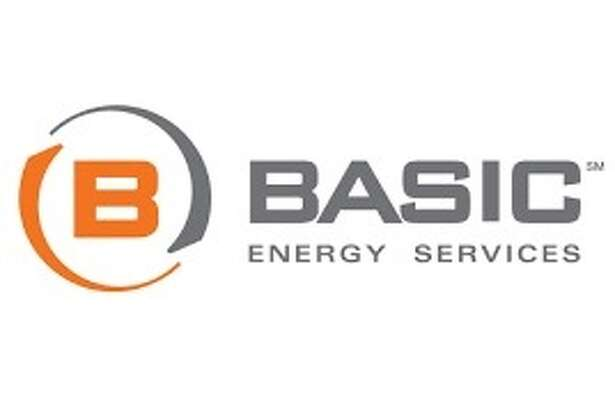 Basic Energy Services Inc., which has been working with creditors to align its debt burden with depressed energy prices, said it will file for bankruptcy by Tuesday.