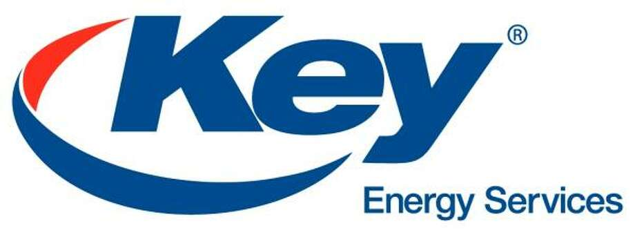 Key Energy Services Inc. filed for bankruptcy protection today. Photo: Midland Hispanic Chamber Of Commerce