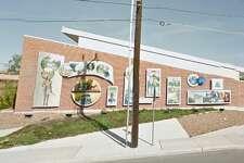 6. San Antonio Community College (ECO Centro Building)  1802 N Main St San Antonio TX 78212  Voters: 523