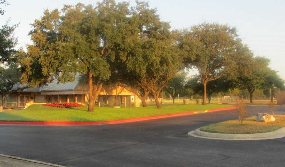 10 Bexar County polling locations with the shortest lines (through day two)10. Windcrest Takas Park Civic Center9310 Jim Seal Drive San Antonio TX 78239Total voters: 1283 Photo: Google Maps