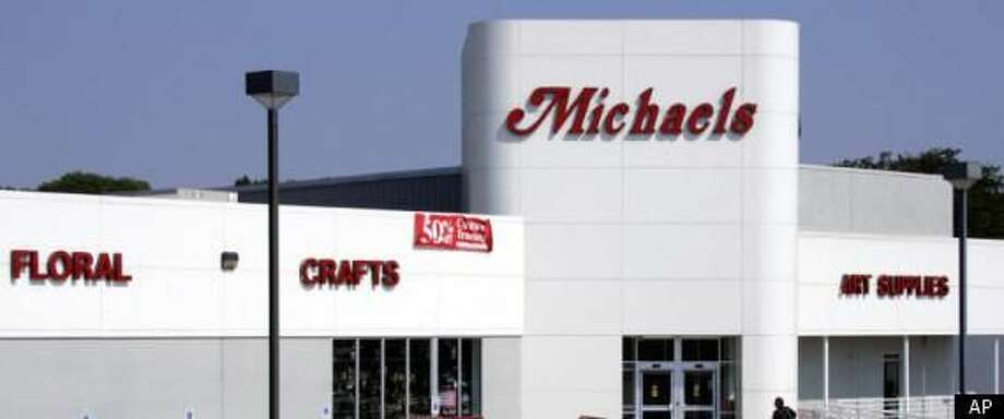 """Michaels Stores Inc. says Thursday that about 2.6 million cards used at its namesake stores may have been affected in a security breach but it has received """"limited"""" reports of fraud."""