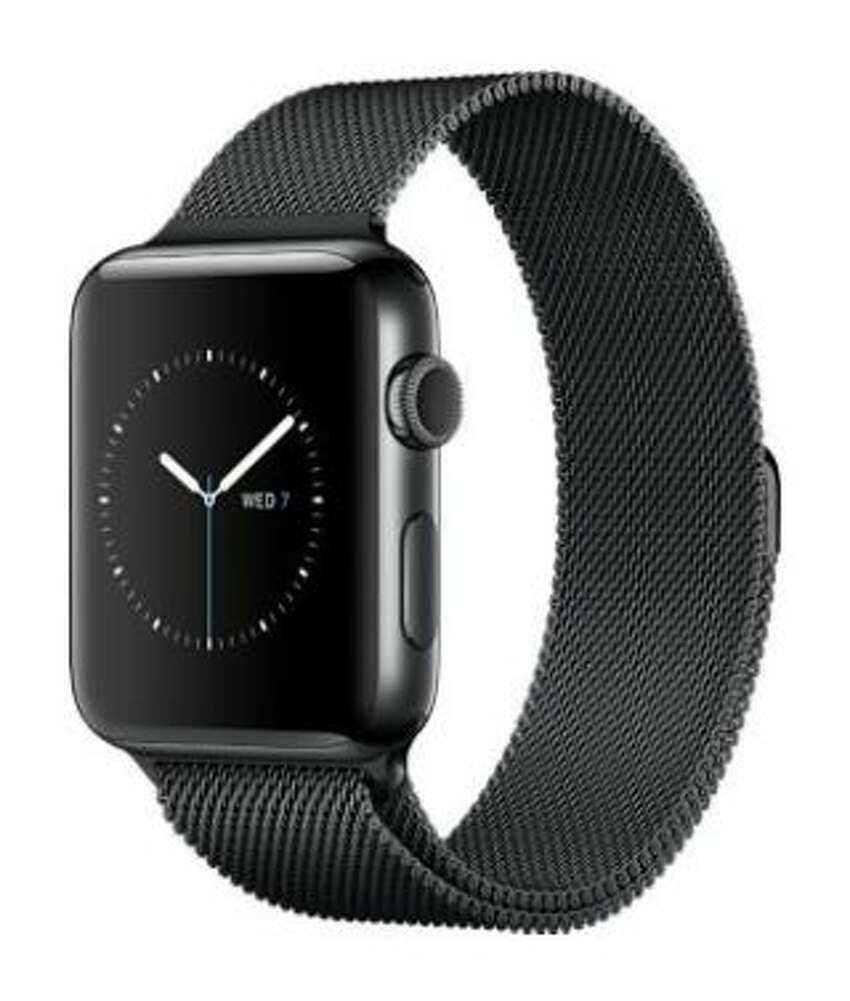Apple Watch (series 1) $299 Regular $649 Best Buy