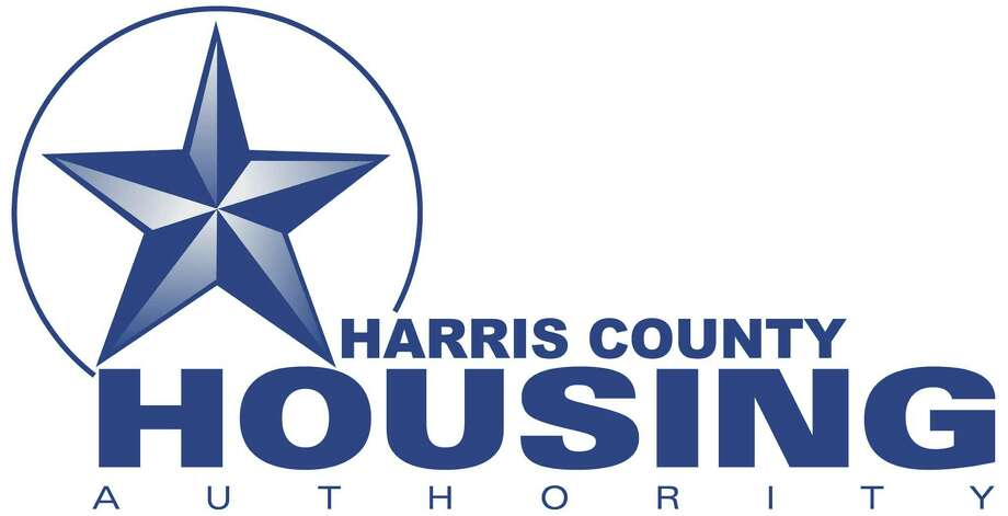The Harris County Housing Authority is no longer doling out housing choice vouchers amid federal budget constraints.  Photo: Courtesy Of Harris County Housing Authority