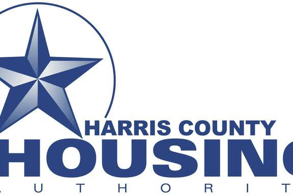 "The Harris County Housing Authority is opening the Housing Choice Voucher program waiting list for three days beginning Monday, Oct. 31 at 9 a.m. Residents who qualify as ""very low"" or ""extremely low"" income may apply for funding to help pay for housing."