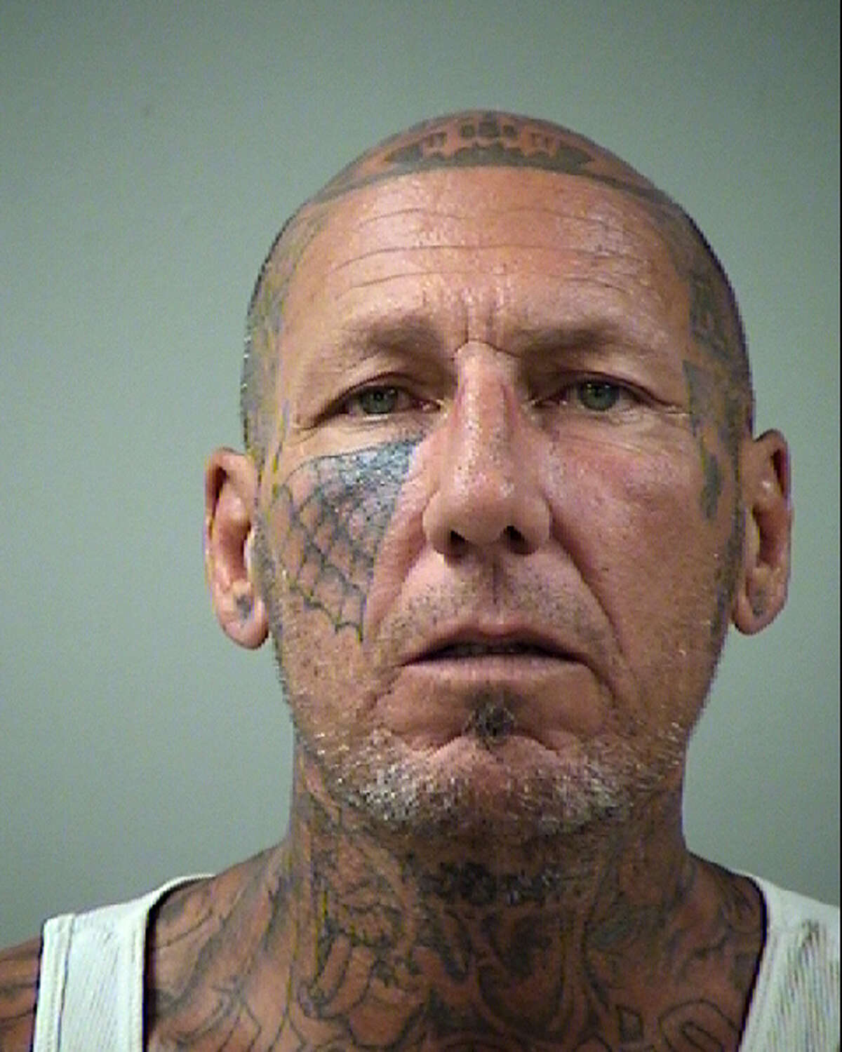 Jeffrey Farris, 52, was sentenced to 12 years in prison following a sixth DWI arrest in San Antonio 2015. According to the San Antonio Express-News, Farris was leaving a store in August 2015 when he struck multiple vehicles and people in the parking lot.