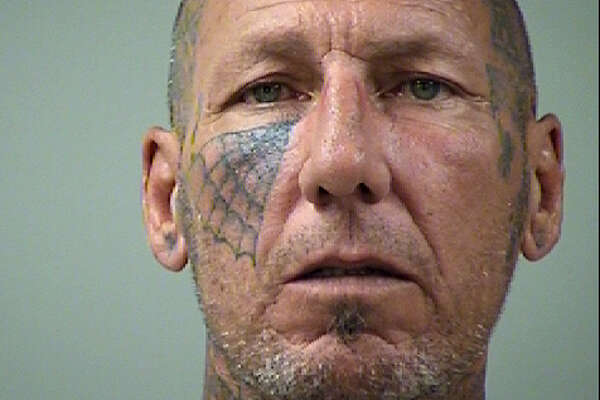 Jeffrey Farris, 52, was sentenced to 12 years in prison following a sixth DWI arrest in 2015.