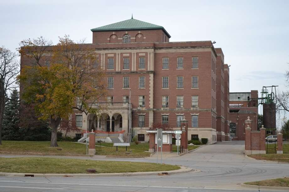 39 haunted 39 michigan mental asylum for sale connecticut post