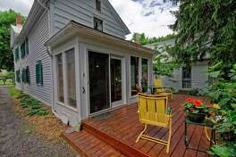 $174,900. 117 Park Place, Cobleskill, NY 12043. View listing.